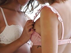 24361 - Nubile Films - Reflections