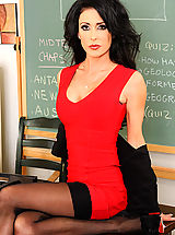 Naughty America Pics: Jessica Jaymes,My First Sex Teacher,Bill Bailey, Jessica Jaymes, Professor, Classroom, Desk, American, Athletic Body, Ball licking, Great Dick, Huge Fake Tits, Black Hair, Blow Job, Brown Eyes, Caucasian, Cum in Mouth, Facial, Lingerie, Mature, Piercings,