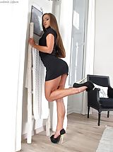 Picture Update # 956 Hot Woman Amirah Adara Naked