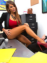 Madison Ivy,Naughty Office,Danny Wylde, Madison Ivy, Bad Girl, Boss, Desk, Office, American, Butt licking, Butt smacking, Athletic Body, Ball licking, Great Fake Tits, Blow Job, Brunette, Caucasian, Cum in Mouth, Deepthroating, Facial, Green Eyes, High He