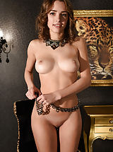 sex lingerie, Morea | The Leopard Palace