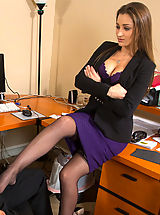 Dani Daniels,Naughty Office,Danny Mountain, Dani Daniels, Boss, Co-worker, Chair, Desk, Floor, Office, American, Ass licking, Athletic Body, Ball licking, Blow Job, Brunette, Bubble Butt, Caucasian, Cum in Mouth, Medium Butt, Medium Natural Breasts, Outie