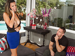 Danica Dillon,My Dads Hot Girlfriend,Johnny Castle, Danica Dillon, Dads Girlfriend, Couch, Living room, 69, American, Ass licking, Big Fake Breasts, Big Jugs, Blow Job, Brown Eyes, Brunette, Caucasian, Cum in Mouth, Deepthroating, Plastic Boobs, Hand Job,
