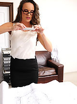 Teal Conrad,Naughty Office,Mick Blue, Teal Conrad, Co-worker, Employee, Secretary, Chair, Desk, Office, Table, American, Average Body, Blow Job, Brunette, Caucasian, Cum on Tits, Glasses, Hand Job, High Heels, Innie Pussy, Medium Natural Tits, Natural Tit
