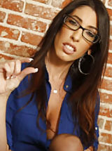 Cuckold sessions  Dava Foxx