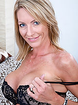 Mrs. Starr (rectal),My Associate Hot Mom,Emma Starr, Alan Stafford, Bad Woman, Associate Mom, Bed, Bed Room, United States, Anal, Athletic Body, Huge Fake Breasts, Big Breasts, Blonde, Blow Job, Blue Eyes, Caucasian, Cum on Ass, Deepthroating, Fake Tits,